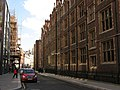 Chancery Lane, London-geograph-3371040-by-Stephen-Armstrong.jpg