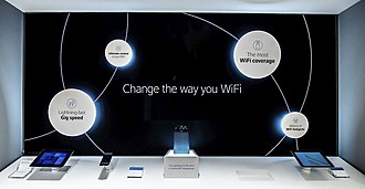 Modern technologies are often displayed in clean environments with much empty space. Change the way you WiFi.jpg