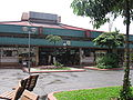 Changi Village 3, Jul 06.JPG