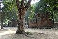 Chanmyathazi, Mandalay, Myanmar (Burma) - panoramio (10).jpg