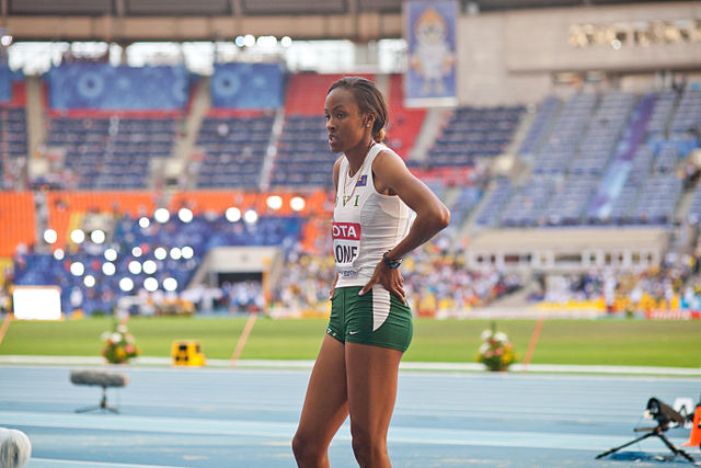 Chantel Malone (2013 World Championships in Athletics).jpg