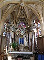 Chaourse Eglise 25.jpg