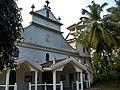 Chapel - panoramio (2).jpg
