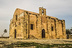 Chapel of Agios Georgios Arperas (4).jpg