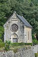 Chapel of Marqueyssac 01.jpg