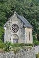 Chapel of Marqueyssac 01.jpg
