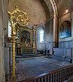 Chapelle des Pénitents de Beaulieu-sur-Dordogne-2226.jpg