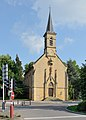 Chapelle du Glacis Limpertsberg 2014.jpg