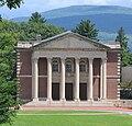 Chapin Hall, Williams College - Williamstown, Massachusetts.jpg