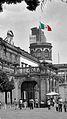 Chapultepec2.jpg