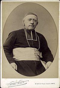 Charles-Émile Freppel - französischer Bischof.jpg