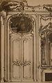 Charles-David Winter-Palais Rohan (1).jpg