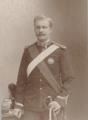 Charles 1er Duc de Bragance Roi du Portugal.png