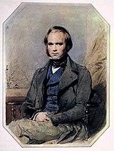 Charles Darwin by G. Richmond.jpg