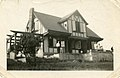 Charles L Lawhon Cottage - south view.jpg