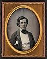 Charles Sumner 1855 BPL.jpg