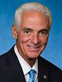 Charlie Crist, official portrait, 115th Congress (cropped).jpg