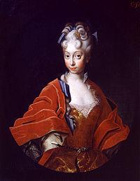 Charlotte Christine Sophia of Brunswick-Wolfenbüttel.jpg
