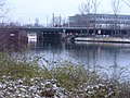 Charlottenburg - Eisenbahnbruecke (Railway Bridge) - geo.hlipp.de - 32042.jpg
