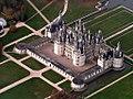 Chateau Chambord edit.jpg
