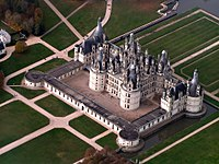 Chateau Chambord edit.jpg