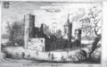 Chateau d'Alst (Betuwe).png