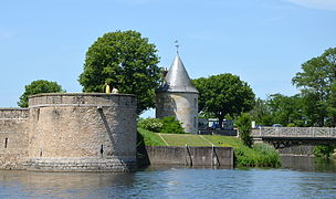 Chateau de Sully DSC 0160.JPG
