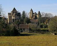 Chateau eglise thegra.jpg
