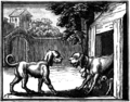 Chauveau - Fables de La Fontaine - 02-07.png