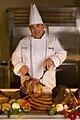 Chef Lorenzo.jpg