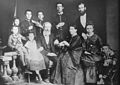 Chekhov with family 02.jpg