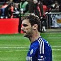 Chelsea 2 Spurs 0 Capital One Cup winners 2015 (16071072584).jpg