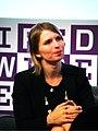 Chelsea Manning.jpg