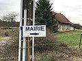 Chemenot (Jura, France) - 6.JPG