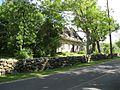 Chemin de Senneville 07.JPG