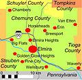 Chemung County.jpg