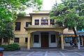 Chenglu 7186.jpg