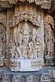 Chennakesava Temple, Somanathapura - during PHMSTBGP-2020 (137).jpg