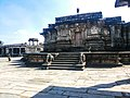 Chennakeshava temple Belur 315.jpg