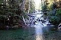 Chenuis Falls in the Carbon River Area. (cc4d8f61-e56e-40fe-83d0-63a1222e68c0).jpg