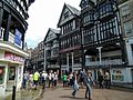Chester, UK - panoramio - IIya Kuzhekin (27).jpg