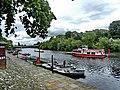 Chester - panoramio (10).jpg