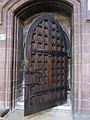 Chester Cathedral int Hamilton 044.JPG