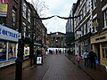 Chestergate (7149317961).jpg