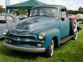 Chevrolet 3100 Truck (1954) - 15940651256.jpg