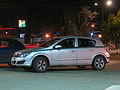 Chevrolet Astra 1.8 Enjoy 2007 (9972506834).jpg
