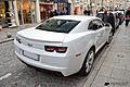 Chevrolet Camaro - Flickr - Alexandre Prévot (1).jpg