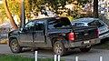 Chevrolet Silverado LT Z71 2012 (36860697006).jpg