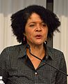 Chi Onwurah, 2016 Labour Party Conference.jpg