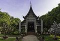 Chiang Mai - Wat Lok Molee - 0003.jpg
